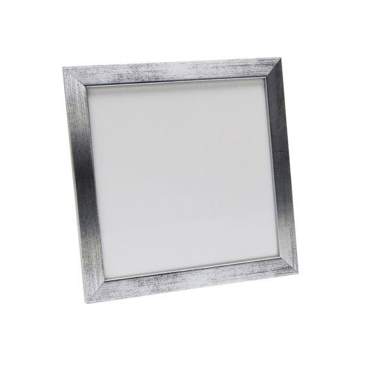Moudura-para-azulejo-prateado-15x15cm