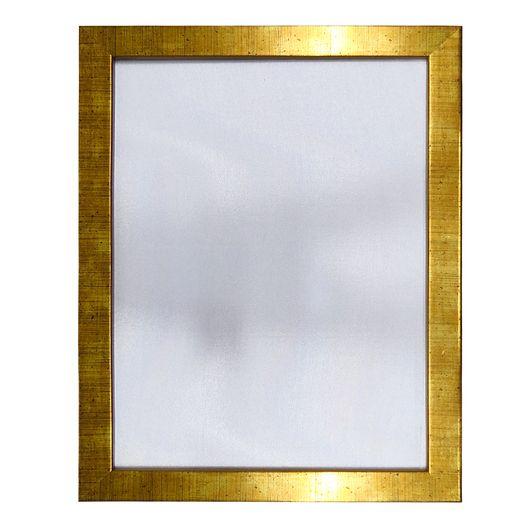 quadro-completo-mdf-tecido-A4-dourado