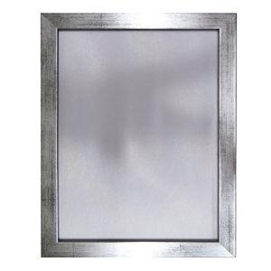 quadro-completo-mdf-tecido-A4-prata