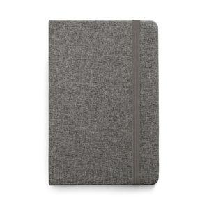 Caderno-de-Tecido-cinza