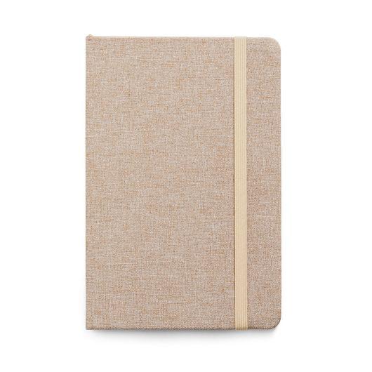 Caderno-de-Tecido-bege