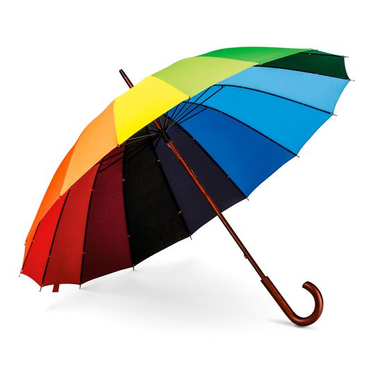 Guarda-chuva-colorido-adulto-2