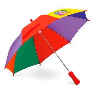 Guarda-chuva-colorido-infantil-2