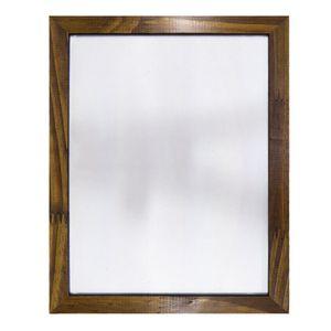 quadro-completo-mdf-tecido-A4-madeira