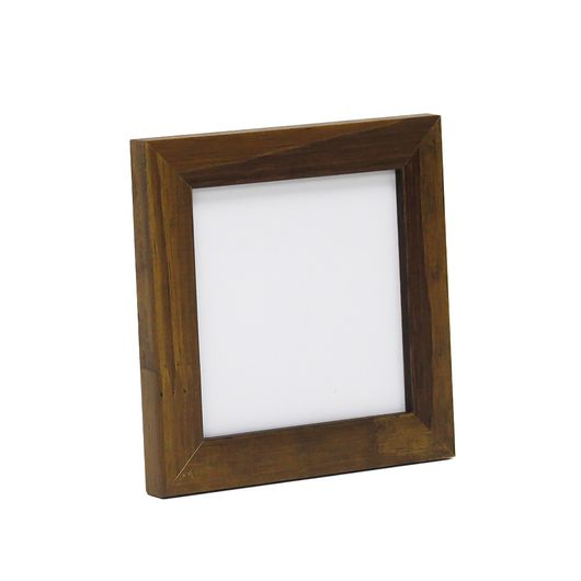 moudura-para-azulejo-madeira10x10cm