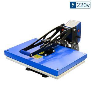 prensa-plana-touch-40x60-live-220v