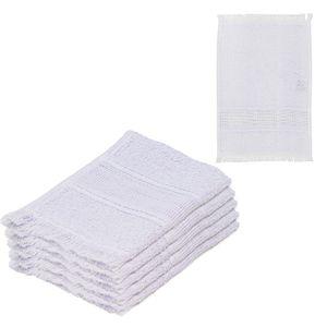 toalha-pequena-1
