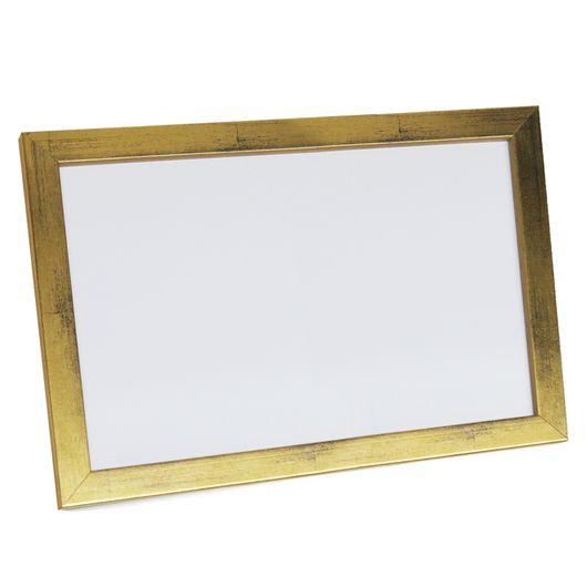 moudura-para-azulejo-dourada15x20cm