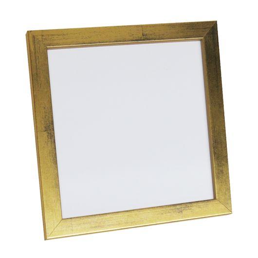 moudura-para-azulejo-dourada20x20cm