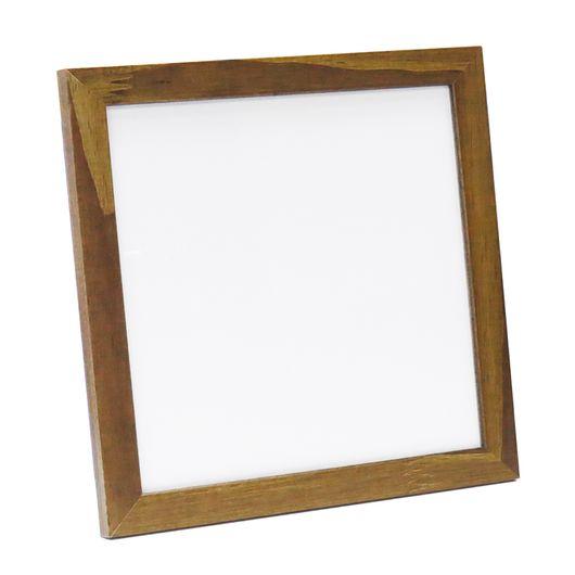 oudura-para-azulejo-madeira-20x20cm-2