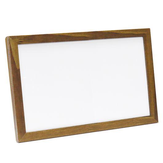 oudura-para-azulejo-madeira-15x20cm