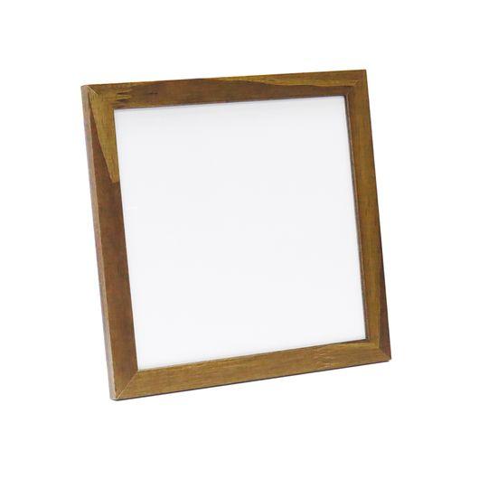 oudura-para-azulejo-madeira-20x20cm-
