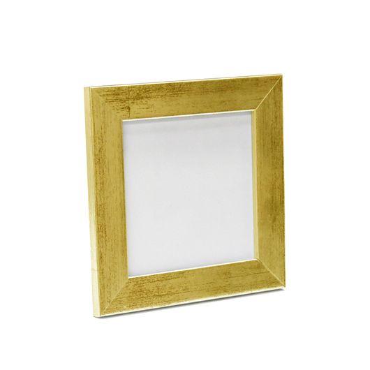 moudura-para-azulejo-dourada-10x10cm