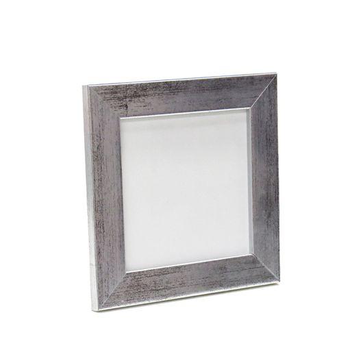 moudura-para-azulejo-prata-10x10cm