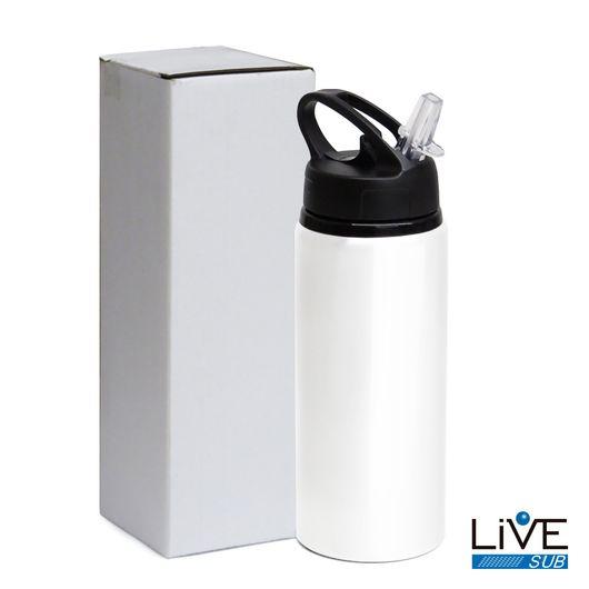 squeeze-branco-live