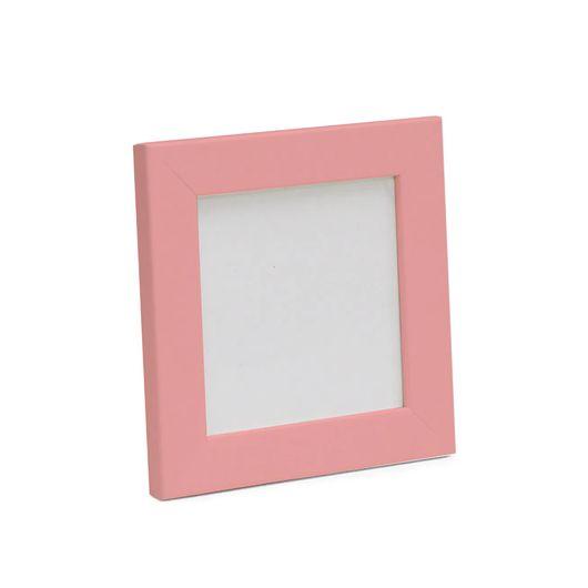 moudura-para-azulejo-rosa-bebe10x10cm