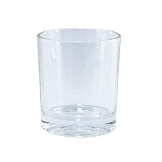 copo-de-whisky-200ml