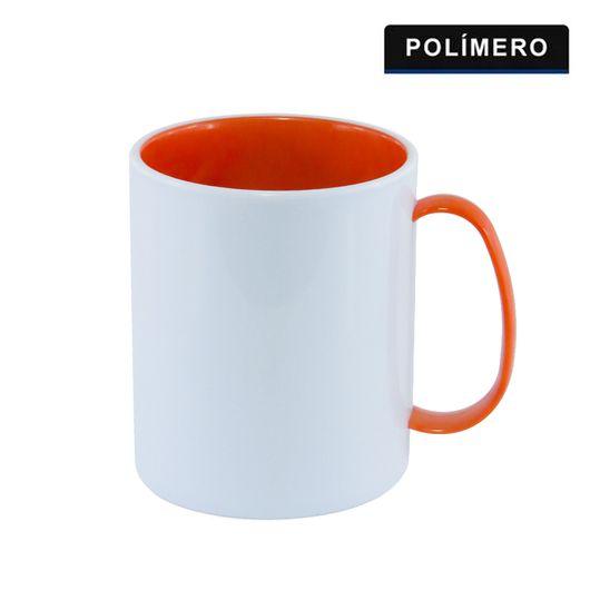Caneca-interior-e-alca-laranja-socd