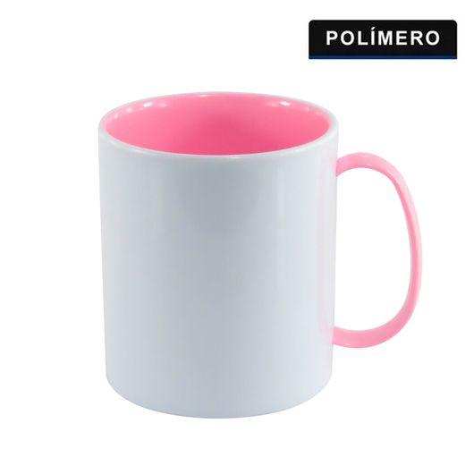 Caneca-interior-e-alca-rosa-socd