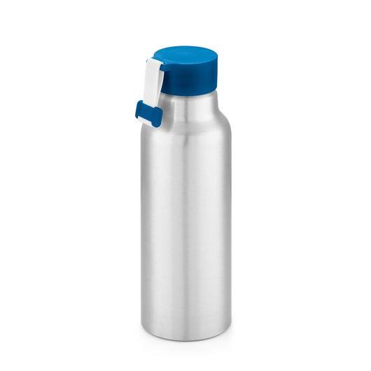 squeeze-aluminio-com-fita-tampa-azul-1