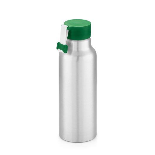 squeeze-aluminio-com-fita-tampa-verdel-1