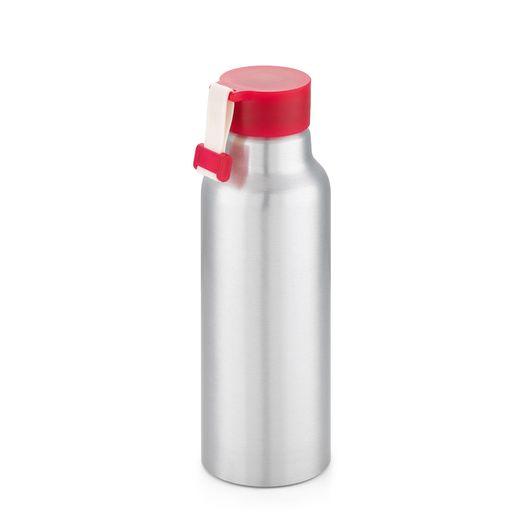 squeeze-aluminio-com-fita-tampa-vermelha-1
