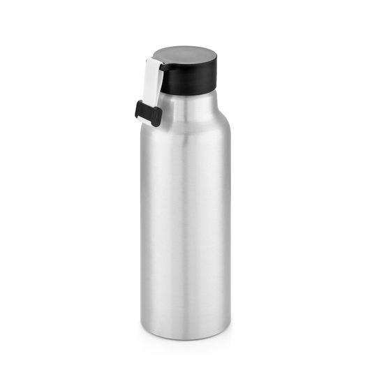 squeeze-aluminio-com-fita-tampa-preta-1