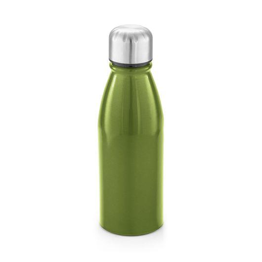 esqueeze-verde-500ml