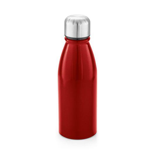 esqueeze-vermelha-500ml