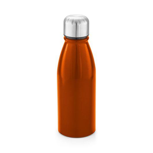 squeeze-laranja-500ml