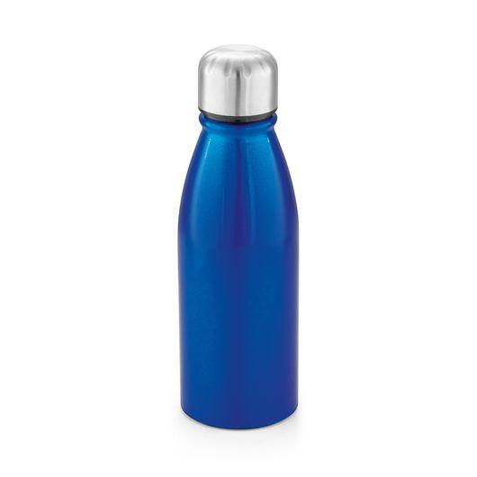 esqueeze-azul-500ml