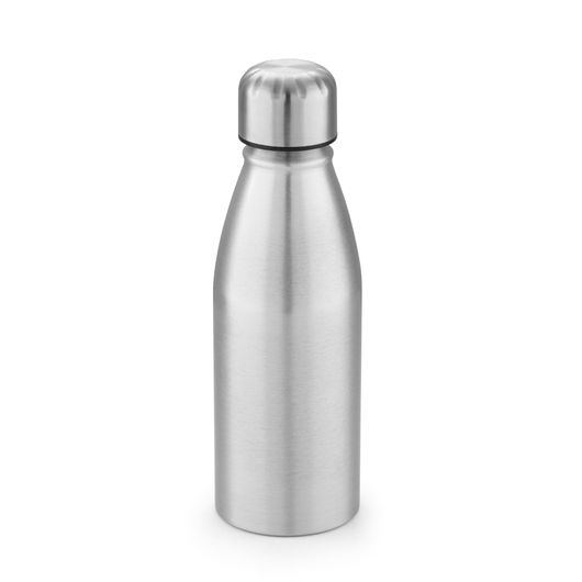 squeeze-prata-500ml