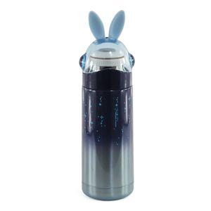 garrafa-termica-coelhinho-azul