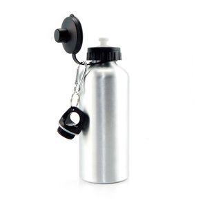 Squeeze-de-Aluminio-Prata-2-Bicos-para-Sublimacao---600ml
