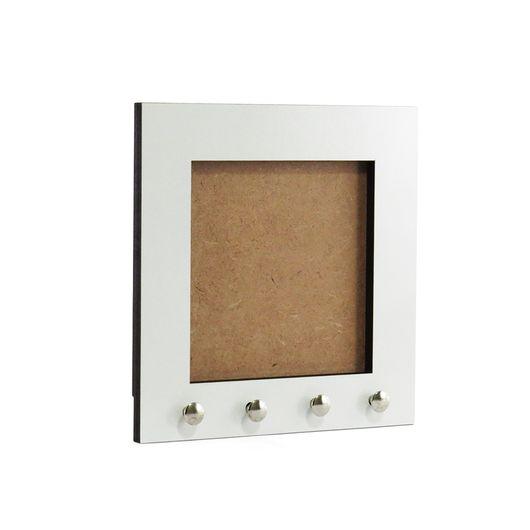 moldura-porta-azulejo-10x10-branco