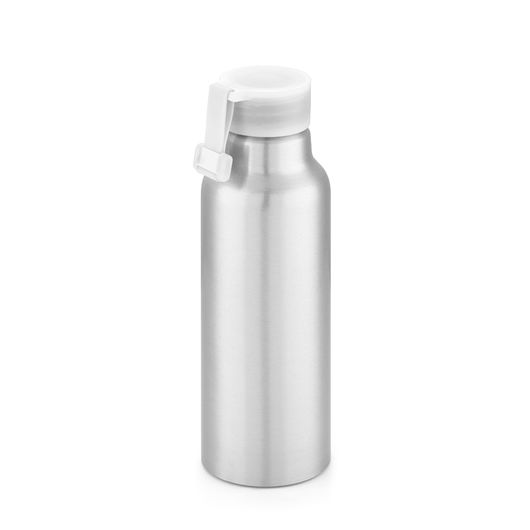 squeeze-de-aluminio-com-fita-de-silicone