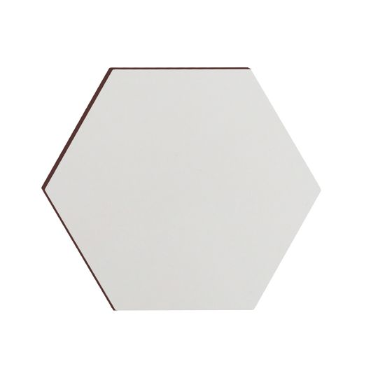 porta-retrato-hexagono