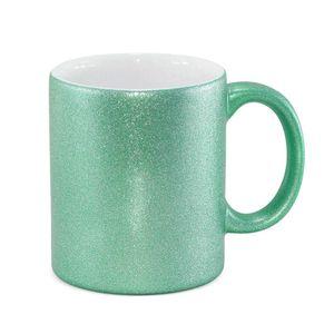 caneca-glitter-verde-nascional