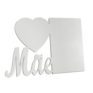 porta-retrato-mdf-mae-coracao