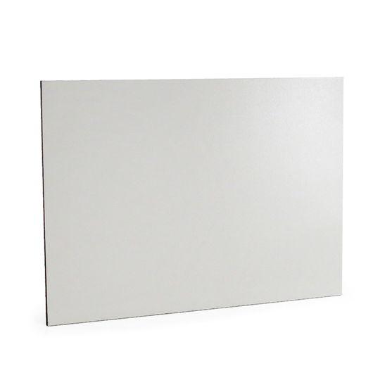 placa-de-mdf-brilho-20x28cm