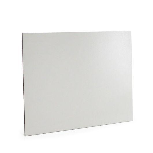 placa-de-mdf-brilho-pequena-20x25cm