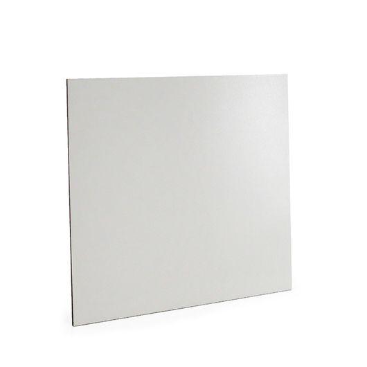 placa-de-mdf-brilho-20x20cm