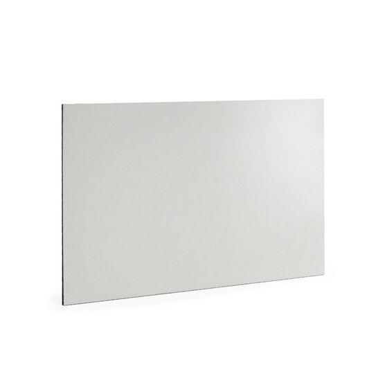 placa-de-mdf-brilho-15x20cm