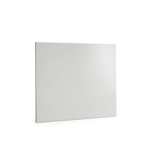 placa-de-mdf-brilho-15x15cm