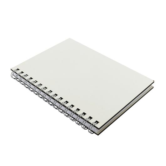 caderno-capa-mdf