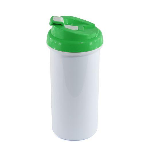 Squeeze-Temico-verde