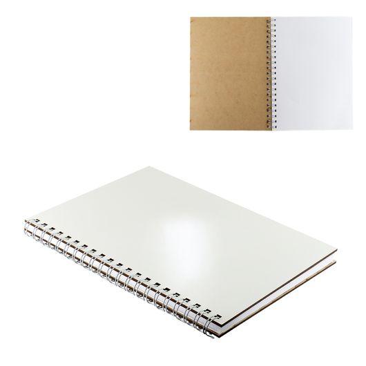 cadernos-grande-capa-MDF
