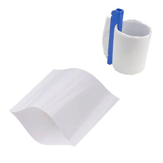 plastico-termo-encolhivel-165-2