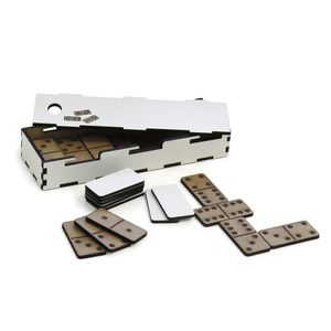 Jogo-de-Domino-em-MDF-Texturizado