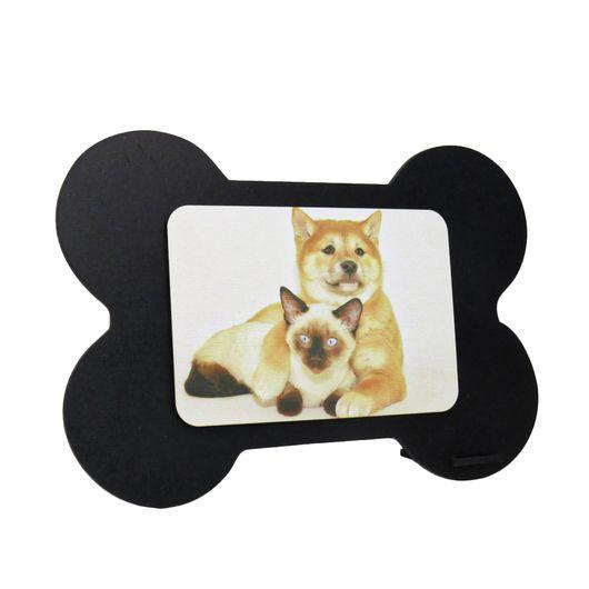 porta-retrato-mdf-osso-de-cachorro